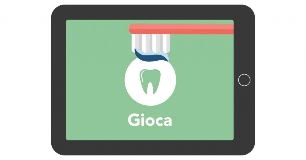 Giochi di dentista e da dentista