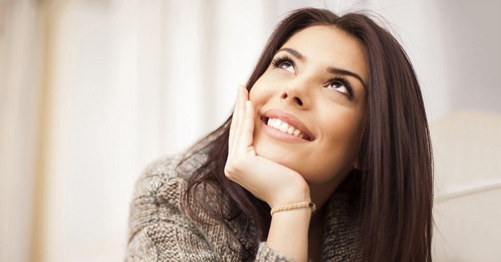 Differenze igiene dentale e sbiancamento