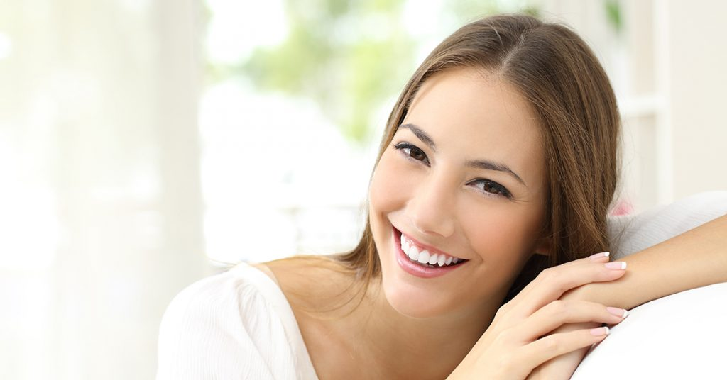 Il segreto di un sorriso perfetto - HeyDoc