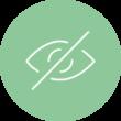 heydoc-icone-invisalign-invisibile